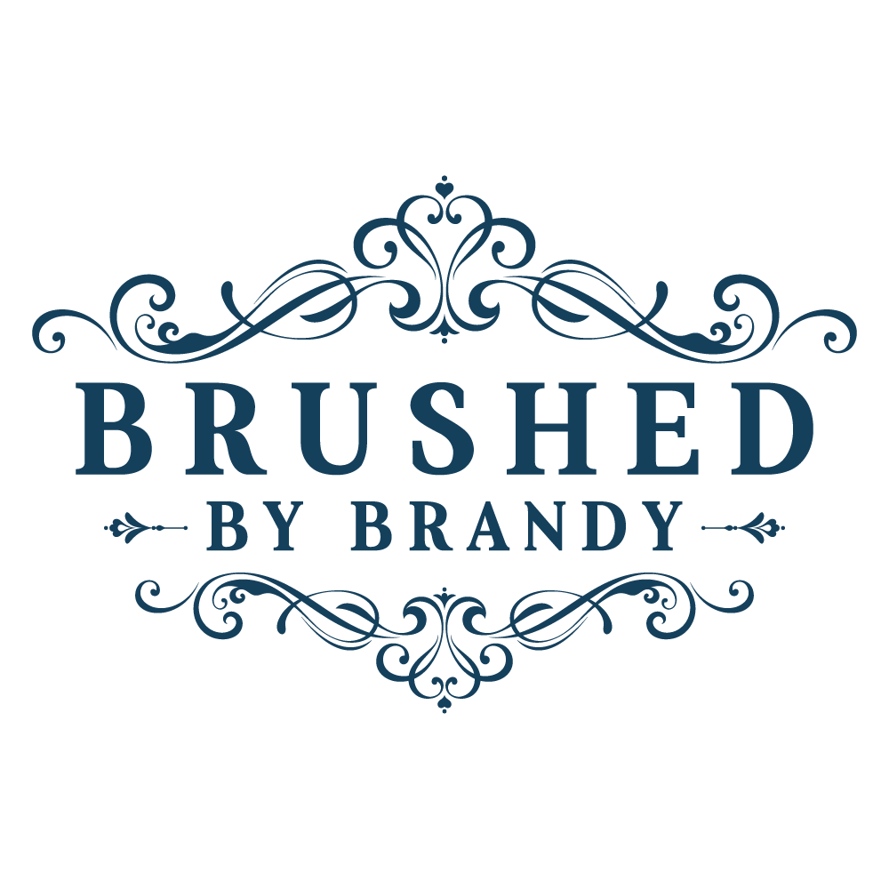 Brushed By Brandy
